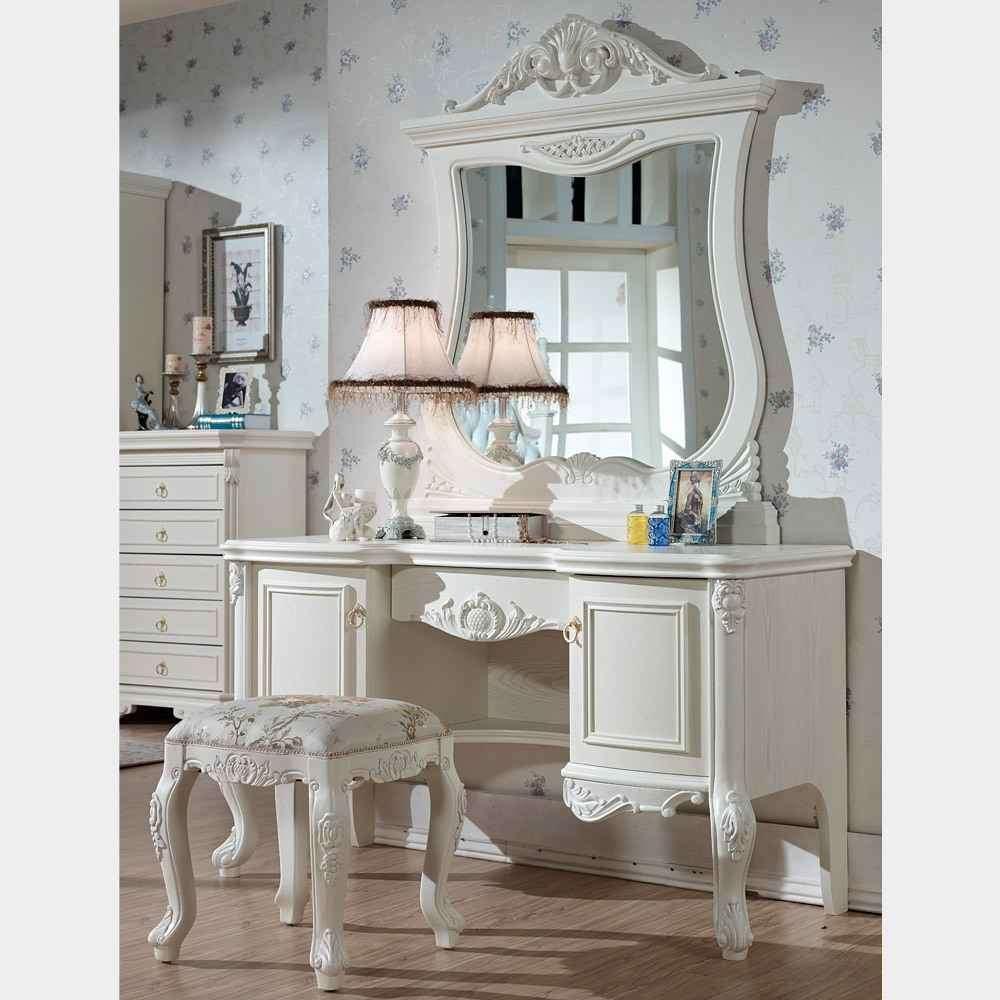 In art deco julio 2014 - Muebles de dormitorio antiguos ...