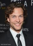 Kyle Schmid-Britannia-BAFTA Awards Los Angeles 07_11_2012 (22)
