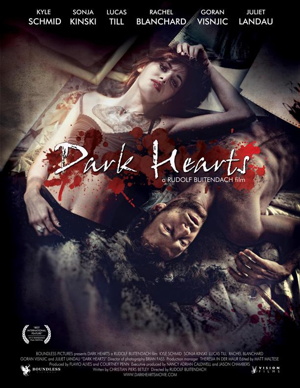 dark-hearts-2013