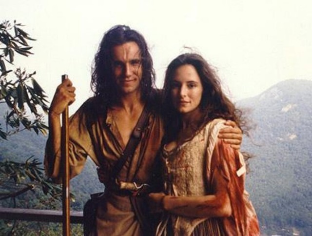 hawkeye-and-cora-the-last-of-the-mohicans-2844934-640-484