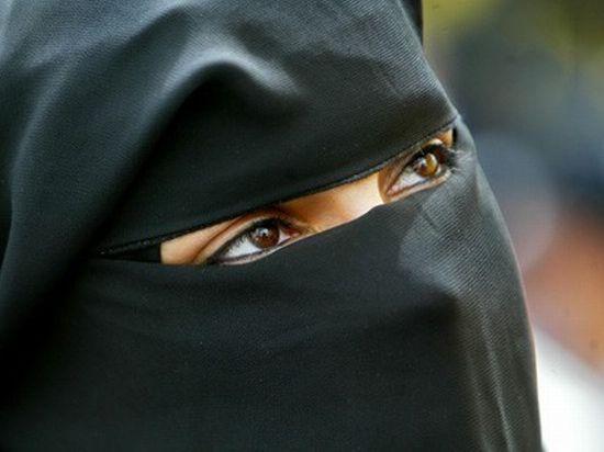mujer-saudi
