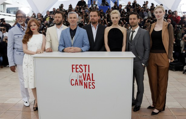 reuters-us-cannes-opening-614x393