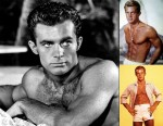robert-conrad-photos-250+-digital-images-on-dvd-9722