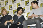 Peters-Dinklage -comic-con--2013