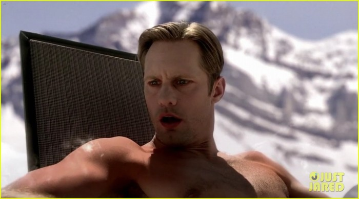 alexander-skarsgard-full-frontal-naked-on-true-blood-finale-02