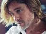 Brad-Pitt-for-W-Mag-1