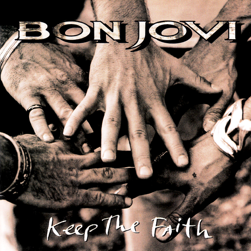 Keep+The+Faith+Bon+Jovi